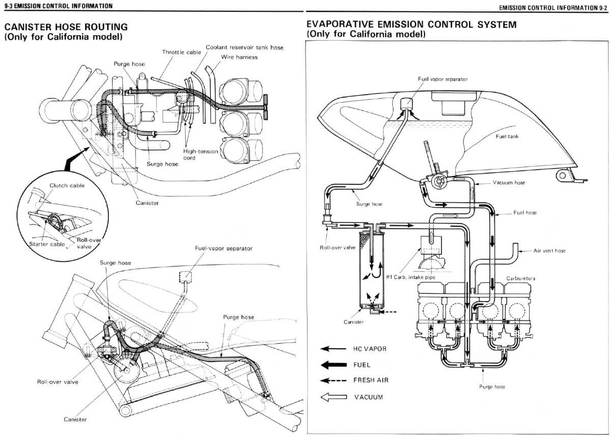 Suzuki Vz800 Wiring Diagram ImageResizerTool Com